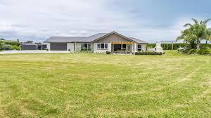 location lawn and lifestyle 31a koraha road kumeu bayleys