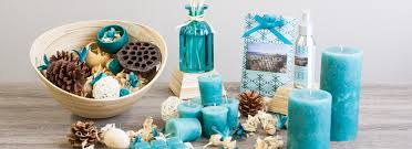seaside collection scent collections home decor jysk canada