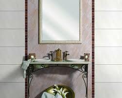 ceramic bathroom wall tiles 3d bathroom wall tiles digital kerala