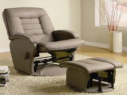 living room glider alluring swivel glider chairs living room best of sofa nice in