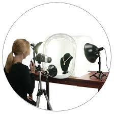 best light tent for jewelry photography tabletop studio more about jewellery photography and how to