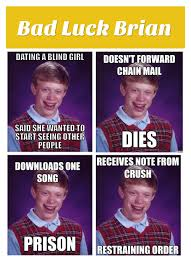 Kid With Braces Meme - master of memes