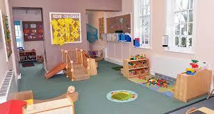 preschool kitchen furniture 19 preschool kitchen furniture door vector illustration