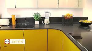 logiciel plan cuisine 3d gratuit faire un plan de cuisine en d gratuit plan de cuisine gratuit plan