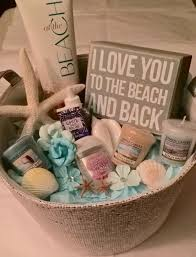 themed gift basket ideas themed gift basket things i ve made themed