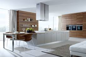 cuisine libourne vente et installation de cuisine de luxe libourne créations