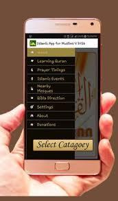 muslim pro apk free muslim pro azan salat time apk free tools app for