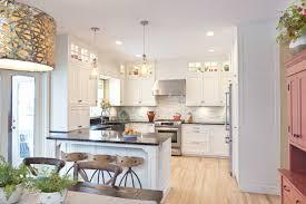 kitchen cabinet door designs top ten cabinet door designs