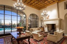 beautiful livingrooms brilliant beautiful living rooms with fireplace 43 beautiful large