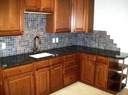 removable kitchen backsplash kitchen backsplash wallpaper kitchen wallpaper kitchen backsplash