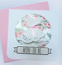 kitchen tea ideas kitchen tea to be bridal shower handmade card scissors