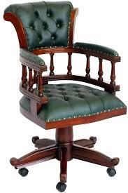 bureau traduction chaise de bureau anglais fauteuil de bureau anglais fauteuils de