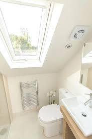 loft conversion bathroom ideas converting a bedroom into a bathroom convert bedroom to bathroom