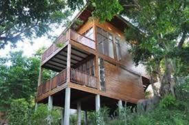 amaresa resort u0026 sky bar haad rin thailand booking com