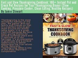 edita kaye s favorite thanksgiving cookbooks edita kaye