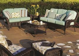 Patio Table Decor Outdoor Furniture Decor Showroom