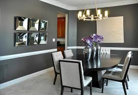 ideas samples design and dining modern paint colors new on trend