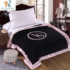 Victorias Secret Pink Comforter Victoria S Secret Bed Sets Queen Bedding Queen