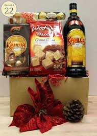 Gift Baskets Los Angeles Liquor Gift Baskets Delivery Los Angeles Ideas 7824 Interior