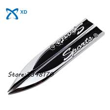 lexus emblem removal online buy wholesale lexus doors from china lexus doors