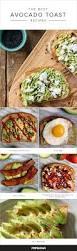 78 best putaneggonit images on pinterest breakfast ideas cook
