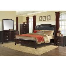 Bed Set Delaney Bedroom Set Lastmans Bad Boy - Bad boy furniture bedroom sets