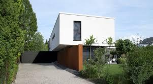 Cullen Haus Grundriss by Pin Von Mo Ne Auf House Grundriss Außen Pinterest Grundrisse