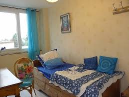 location chambre habitant chambre louer lyon chez l séduisant location chambre chez l habitant