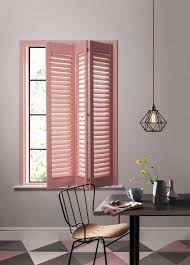 kitchen window shutters interior best 25 interior window shutters ideas on interior