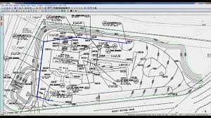 Excavation Estimating by How To Estimate Site Utilities For Your Onscreen Excavation