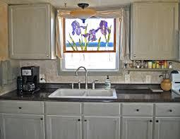 small mobile home kitchen designs home design norma budden