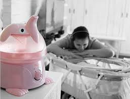 humidificateur d air chambre bébé les 40 meilleures images du tableau idée pour une chambre d enfant