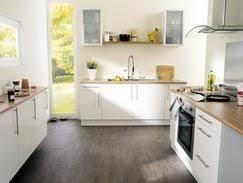 bloc cuisine brico depot cuisine magasin de bricolage brico dépôt de claira cuisine