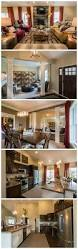 Wayne Homes Floor Plans by 47 Best The Montgomery Interior Images On Pinterest Bowling