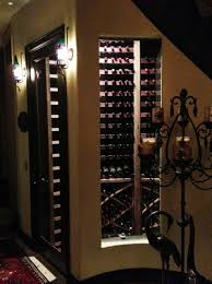 small home wine cellar home design ideas