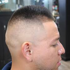 us marines haircut amazing pictures of marine haircuts with 50 amazing military