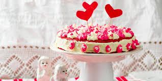 cuisiner pour amoureux recettes pour un diner en amoureux