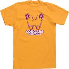 high t senior image market student council t shirts senior custom t shirts