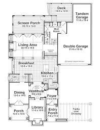 house plans architect house plans builders floor plans blueprints architectural
