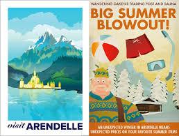 travel posters images Frozen travel poster rewards disney movie rewards jpg