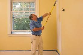paint a room how to paint a room