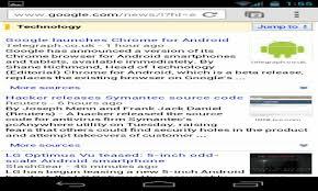 spoofapp apk free ap browser apk for android getjar