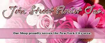 Flowers In Hanover Pa - florist nyc nyc flower delivery john street florist 212 809 3360