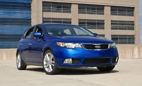 2011 kia forte 5 door hatchback test kia forte review u2013 car and