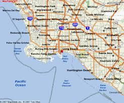 mapquest california mobile notary california apostille 562 314 4319