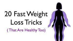 plats cuisin駸 weight watchers avis 30 amazing ways losing weight can change your whether you