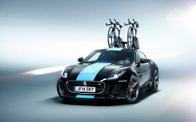 jaguar car wallpaper 2014 jaguar f type coupe tour de france wallpaper hd car wallpapers