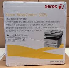 xerox 7435 with office finisher related keywords u0026 suggestions