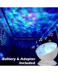 remote control bedroom l great deal on battery included glowsunny remote control hypnosis