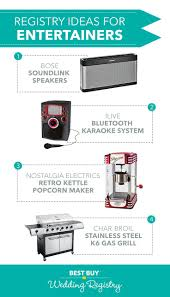 wedding gift registry search 47 best wedding registry images on gadget gadgets and